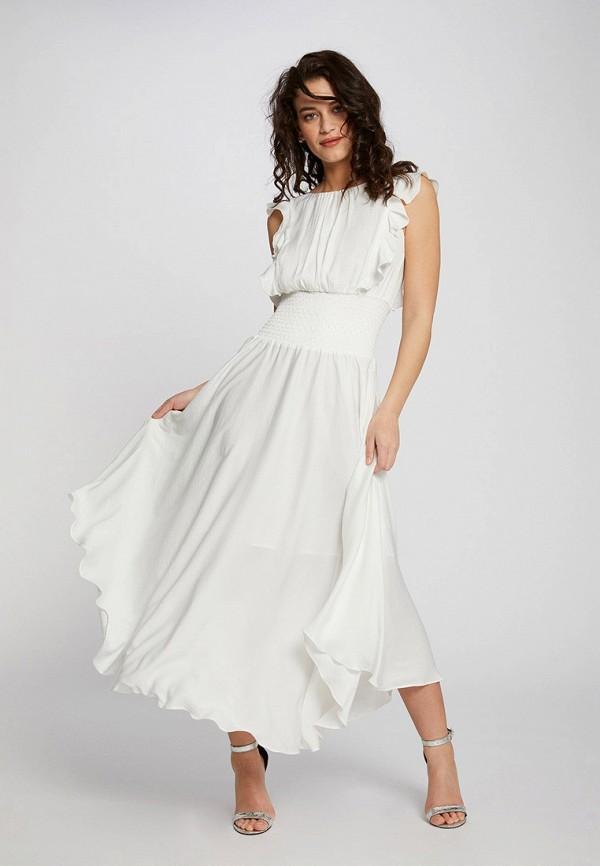 Платье Morgan Morgan MO012EWDVON8 все цены