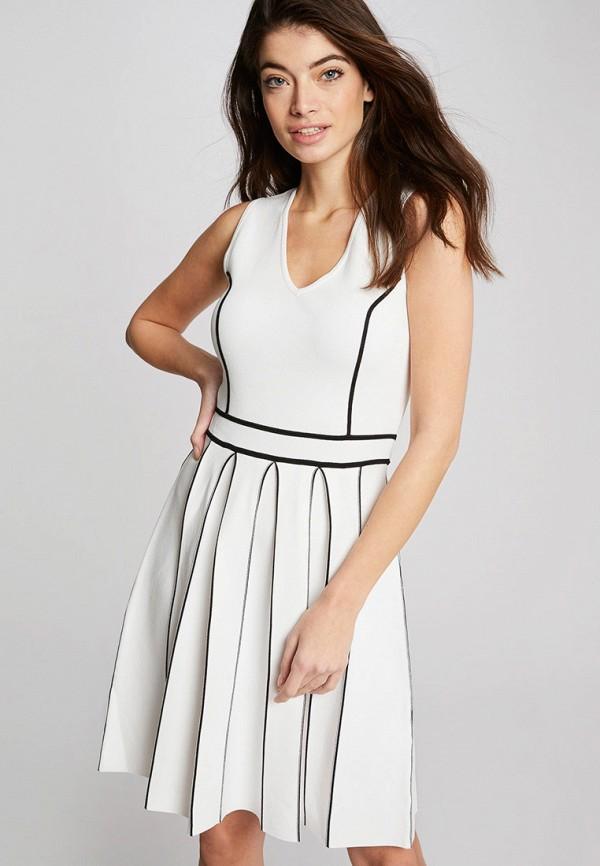 Платье Morgan Morgan MO012EWDVOO9 morgan morgan m1140s