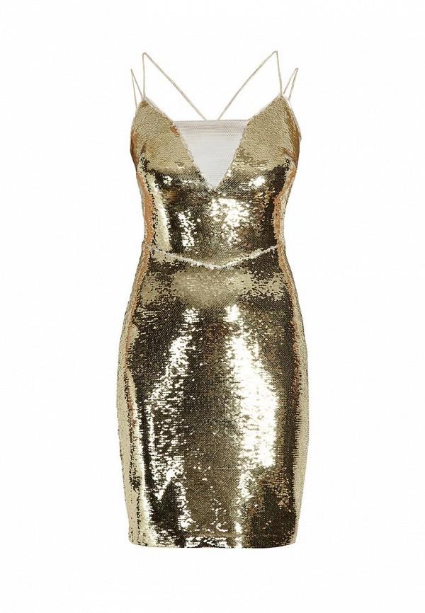 Платье Morgan Morgan MO012EWDXO71 morgan morgan m1137smbr