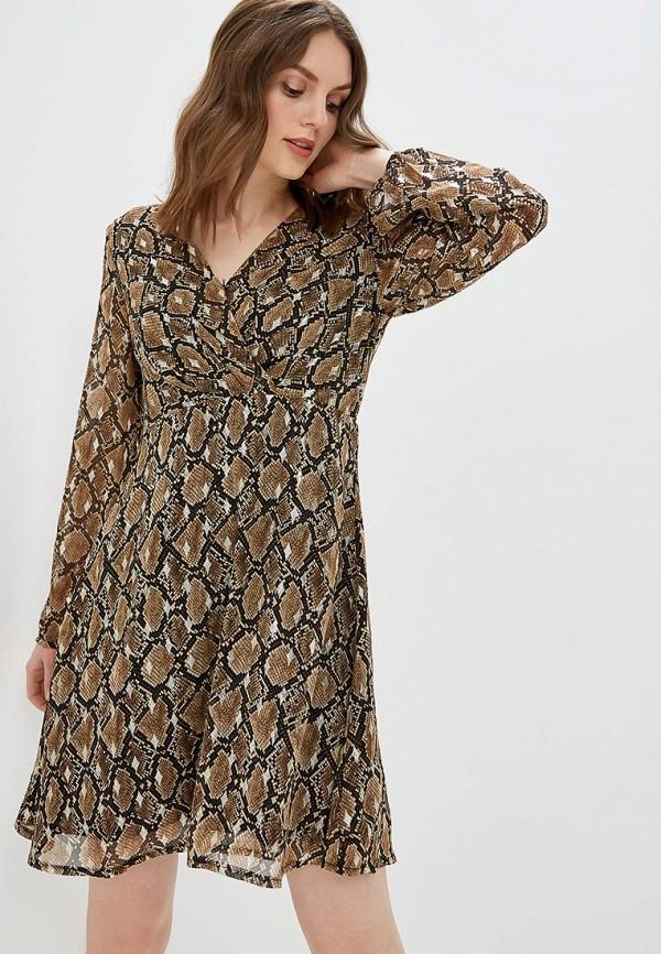 Платье Morgan Morgan MO012EWEMAH3 все цены