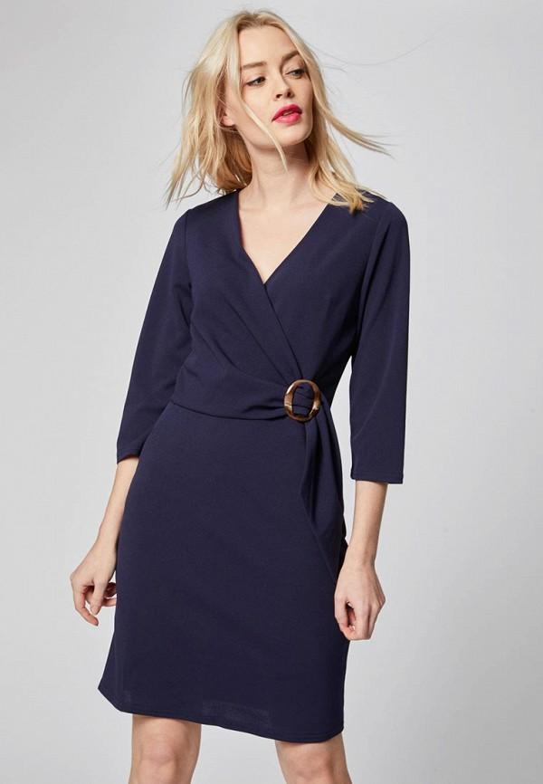 Платье Morgan Morgan MO012EWEMAH4