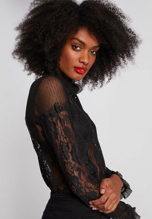 лучшая цена Блуза Morgan Morgan MO012EWEMAH6