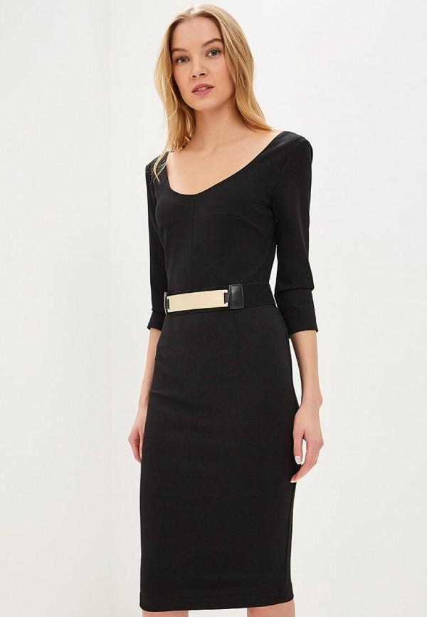 Платье Morgan Morgan MO012EWFKZ04 наручные часы casio aw 81d 7a