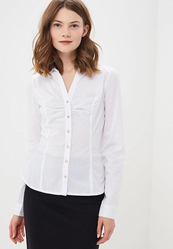 Блуза Morgan Morgan MO012EWFKZ09 morgan