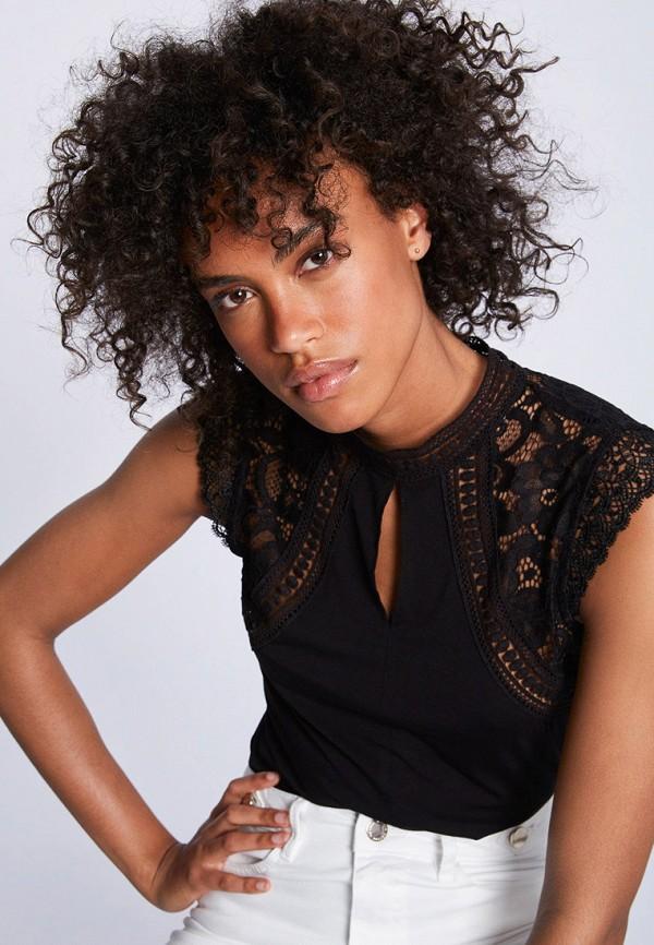 лучшая цена Блуза Morgan Morgan MO012EWFVQI8