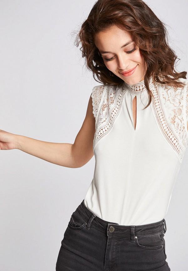 Блуза Morgan Morgan MO012EWFVQI9