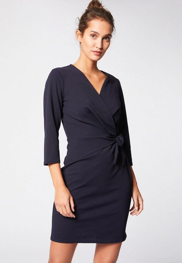 лучшая цена Платье Morgan Morgan MO012EWFVQK4
