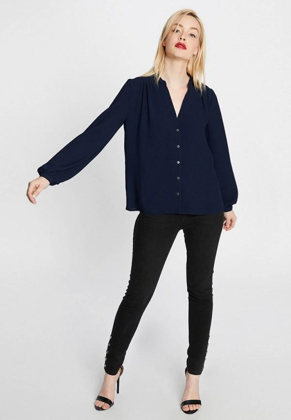 Блуза Morgan Morgan MO012EWFVQL5 все цены