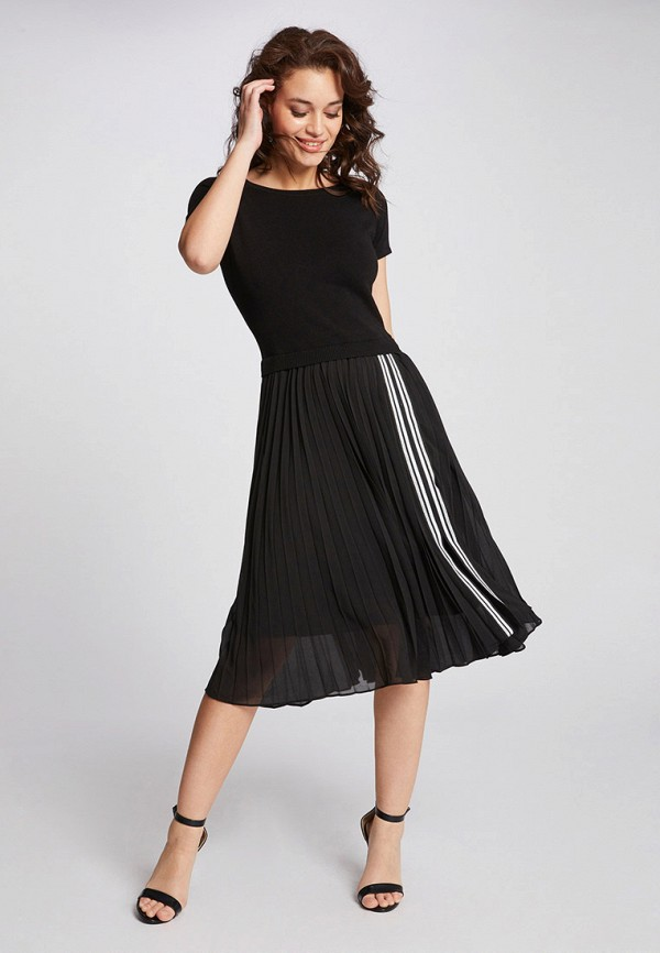 Платье Morgan Morgan MO012EWFVQM1 платье morgan morgan mo012ewopm50