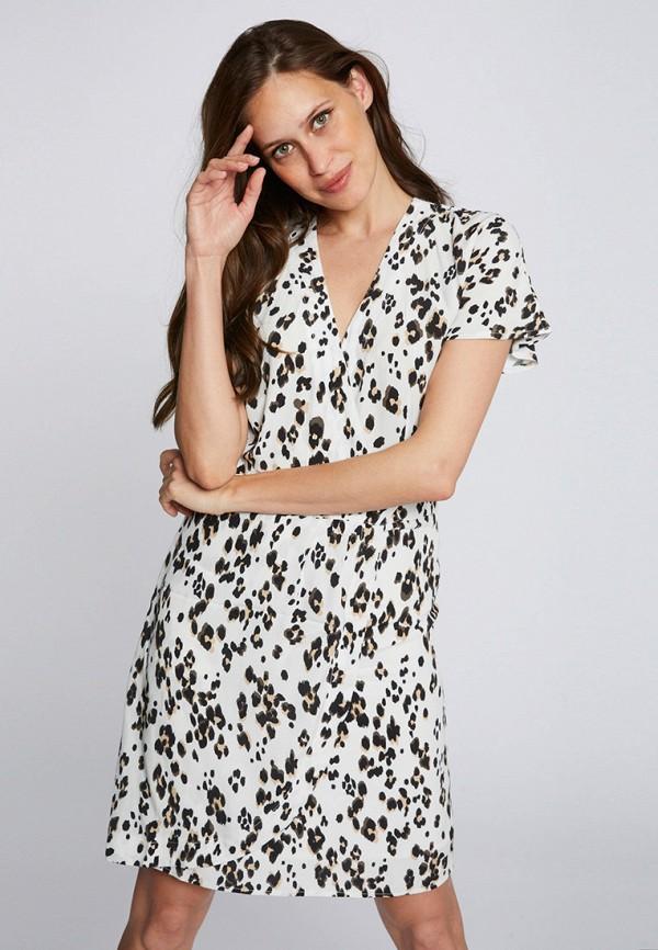 цена Платье Morgan Morgan MO012EWFVQM3
