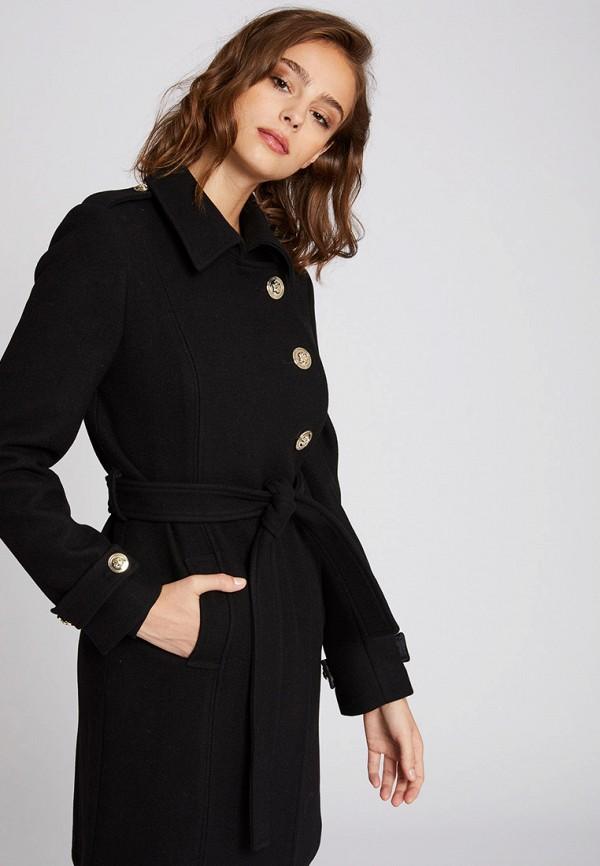 Пальто Morgan Morgan MO012EWFVQP6 пальто morgan morgan mo012ewzil84
