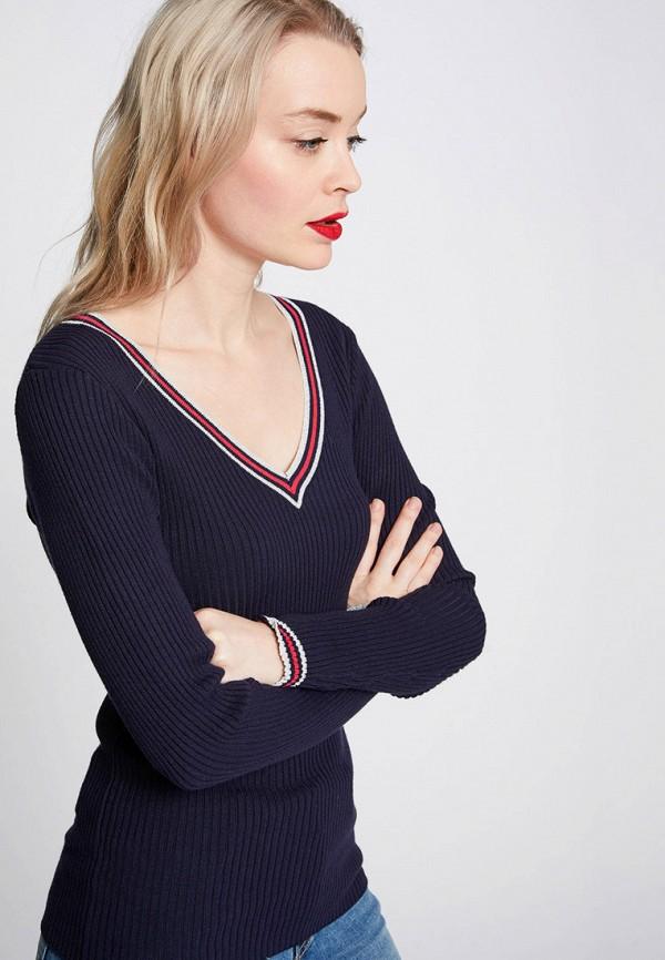 Пуловер Morgan Morgan MO012EWFVQR2