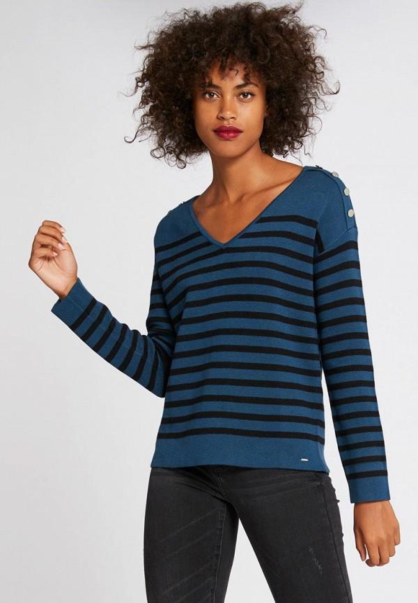 Пуловер Morgan Morgan MO012EWFVRP5 пуловер stella morgan stella morgan st045ewmoj28