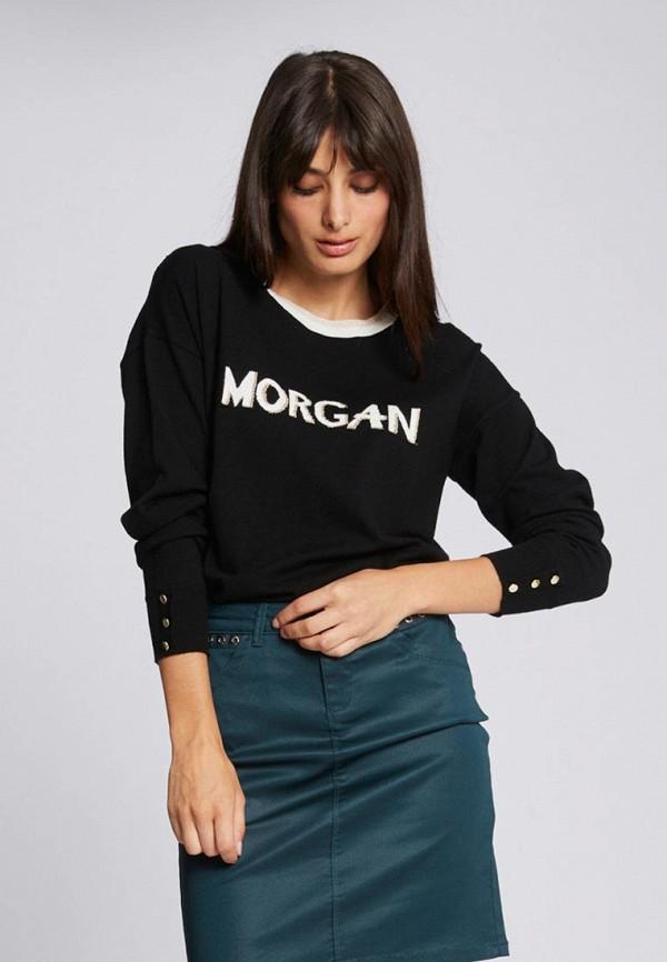 Джемпер Morgan Morgan MO012EWFVRQ2 все цены
