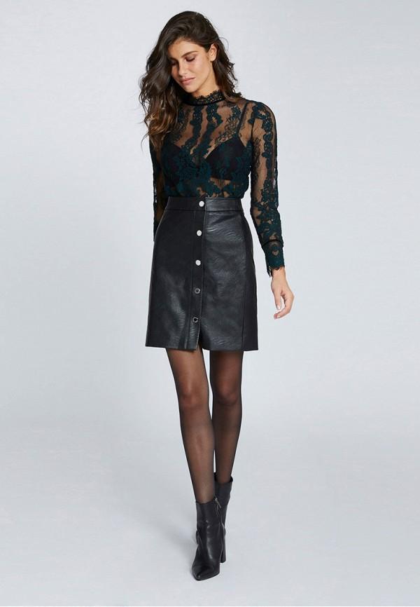 Блузы Morgan