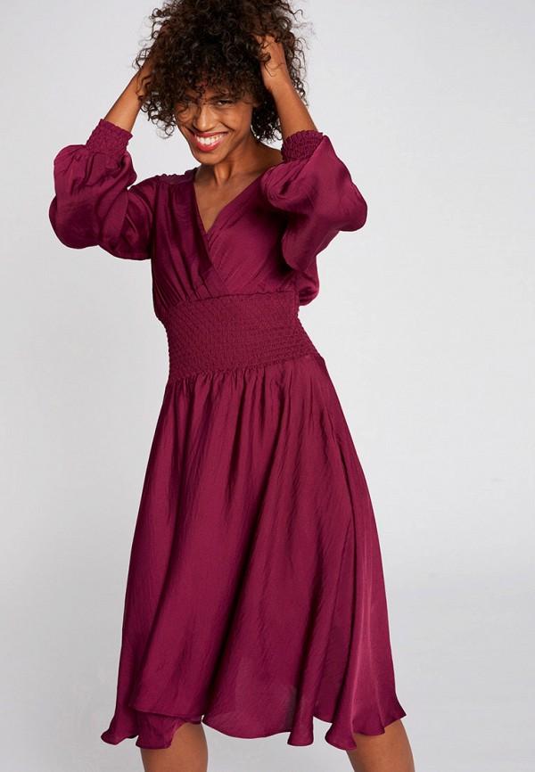 Платье Morgan Morgan MO012EWFVRU4 все цены