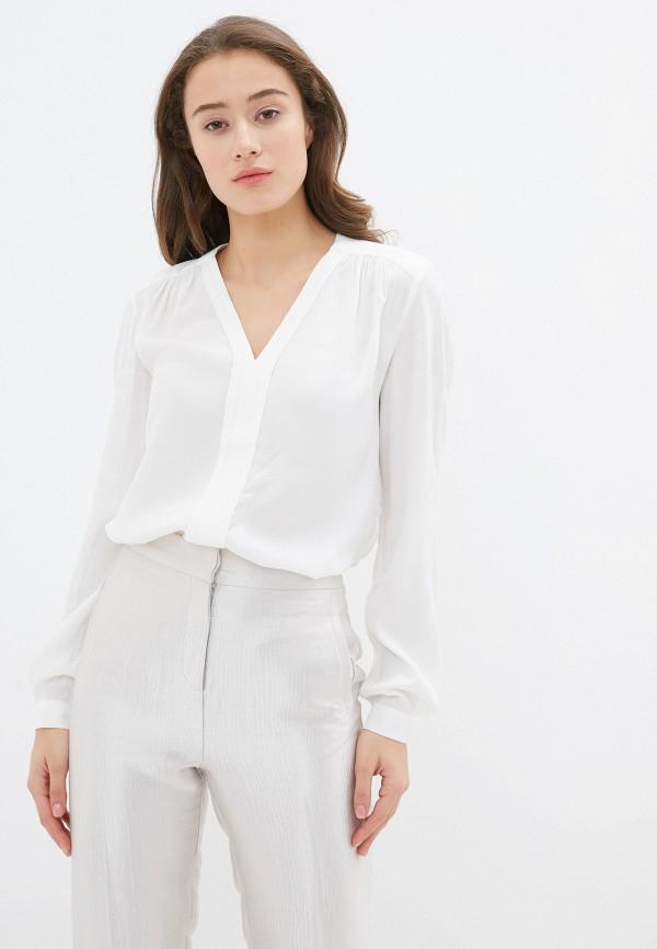 цена на Блуза Morgan Morgan MO012EWFVRV3