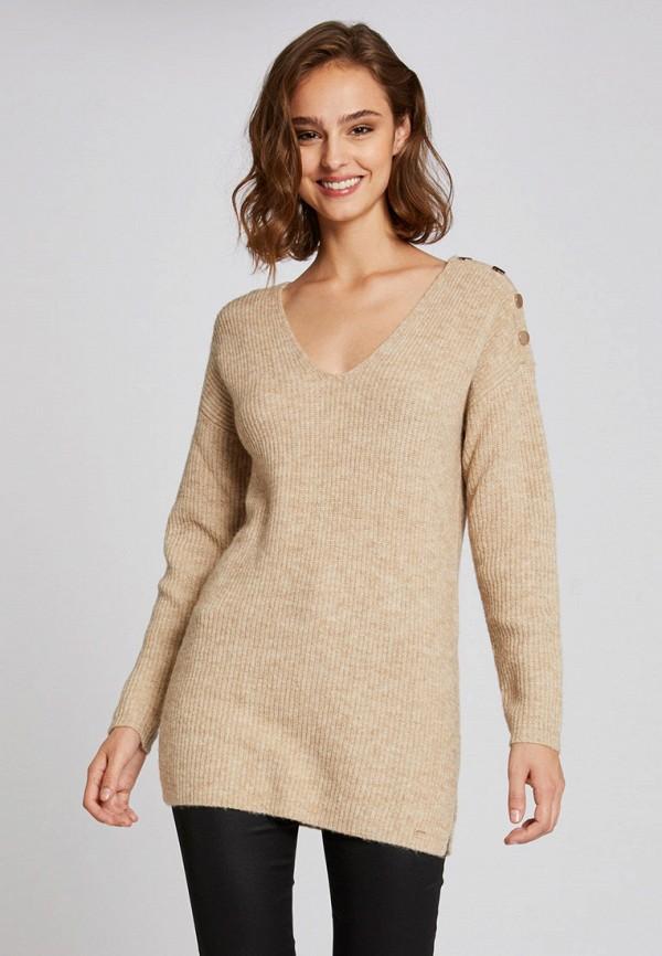 Пуловер Morgan Morgan MO012EWFVRV9 пуловер morgan morgan mo012ewzil76