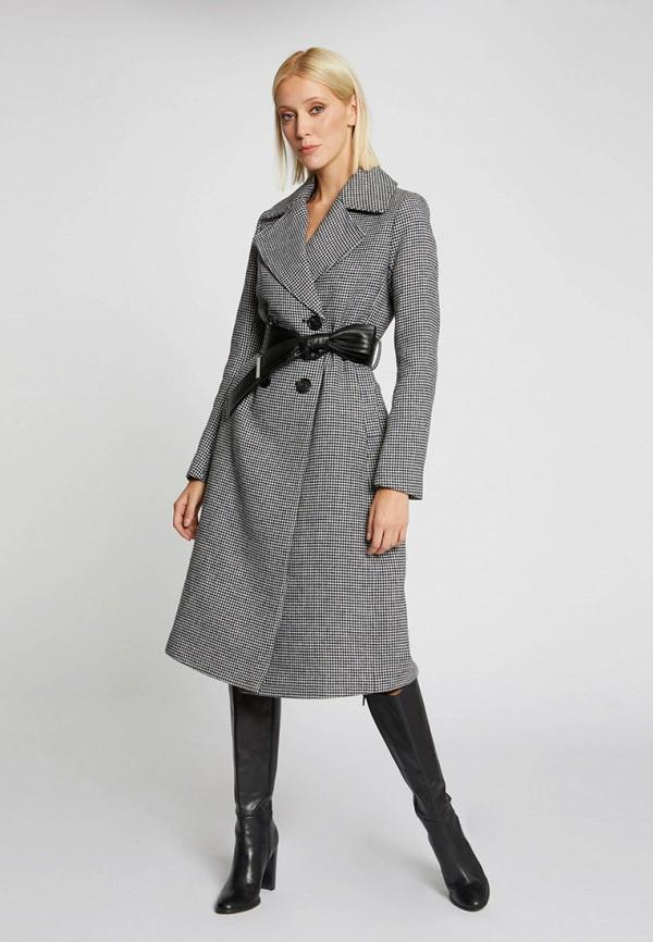 Пальто Morgan Morgan MO012EWFVRW1 пальто morgan morgan mo012ewzil84
