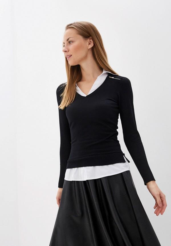Пуловер Morgan Morgan MO012EWFVRZ1