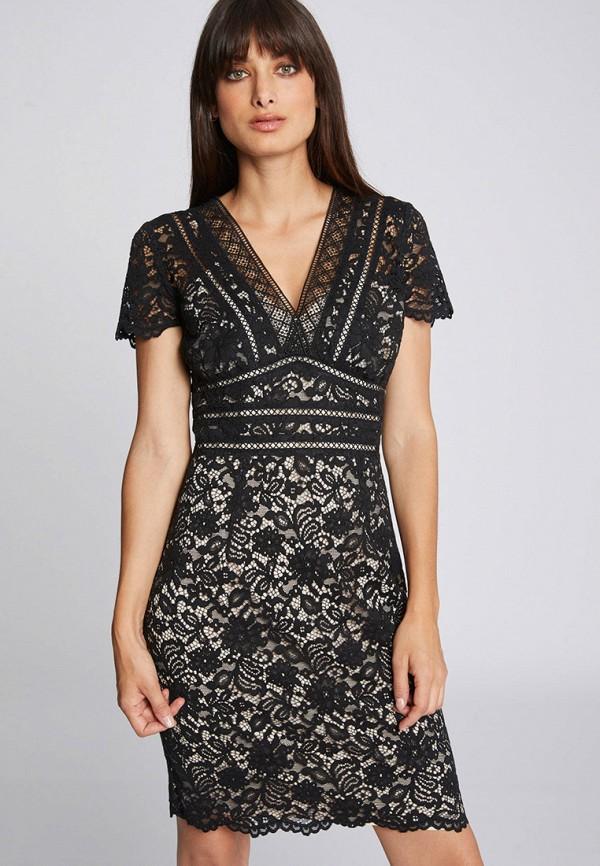 лучшая цена Платье Morgan Morgan MO012EWFVSB5