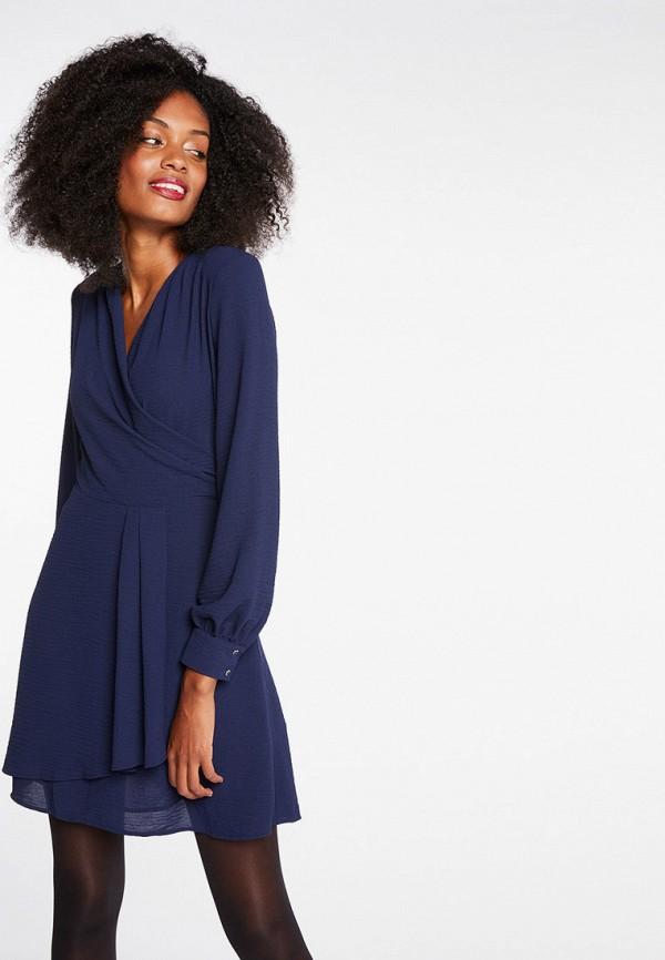 Платье Morgan Morgan MO012EWFVSC6 платье morgan morgan mo012ewopm50