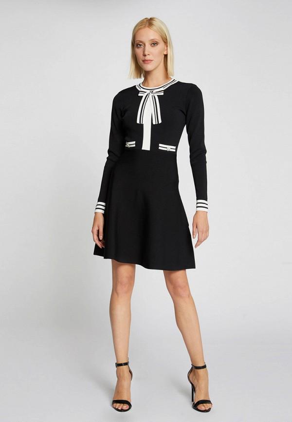 Платье Morgan Morgan MO012EWFVSD2 платье morgan morgan mo012ewopm50
