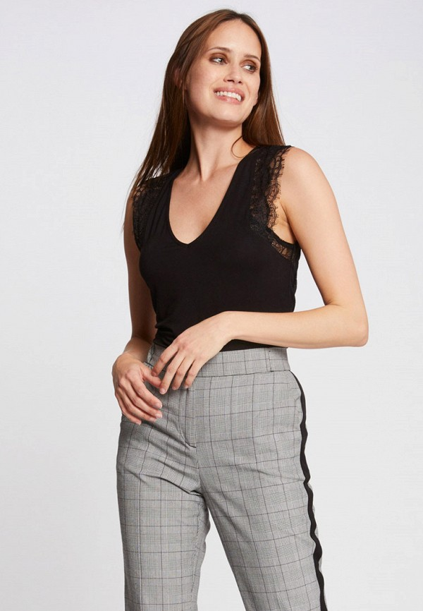 лучшая цена Блуза Morgan Morgan MO012EWHATI3