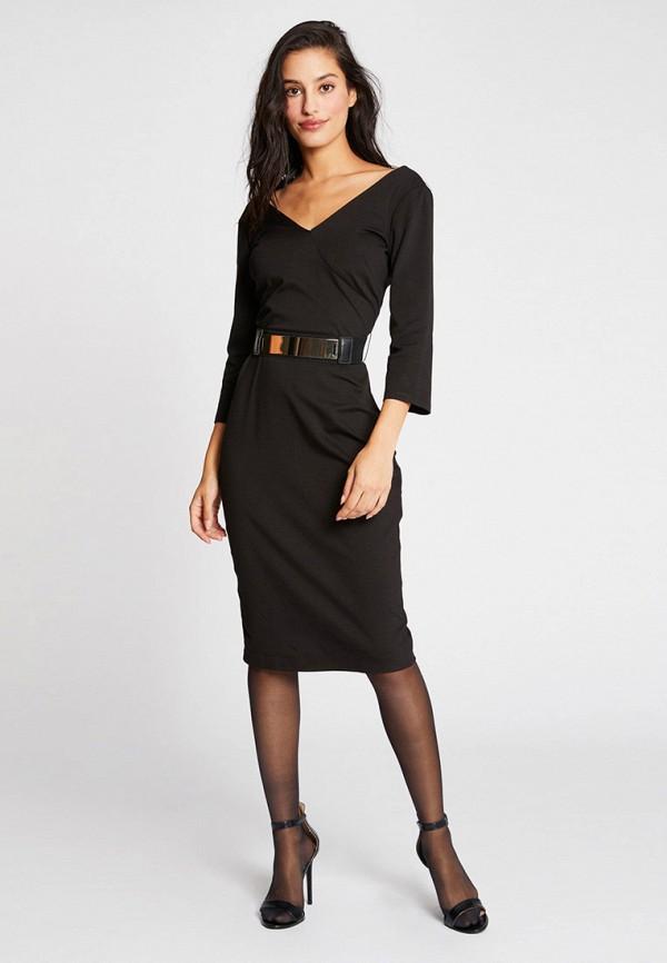 Платье Morgan Morgan MO012EWHATJ2 платье morgan morgan mo012ewopm50