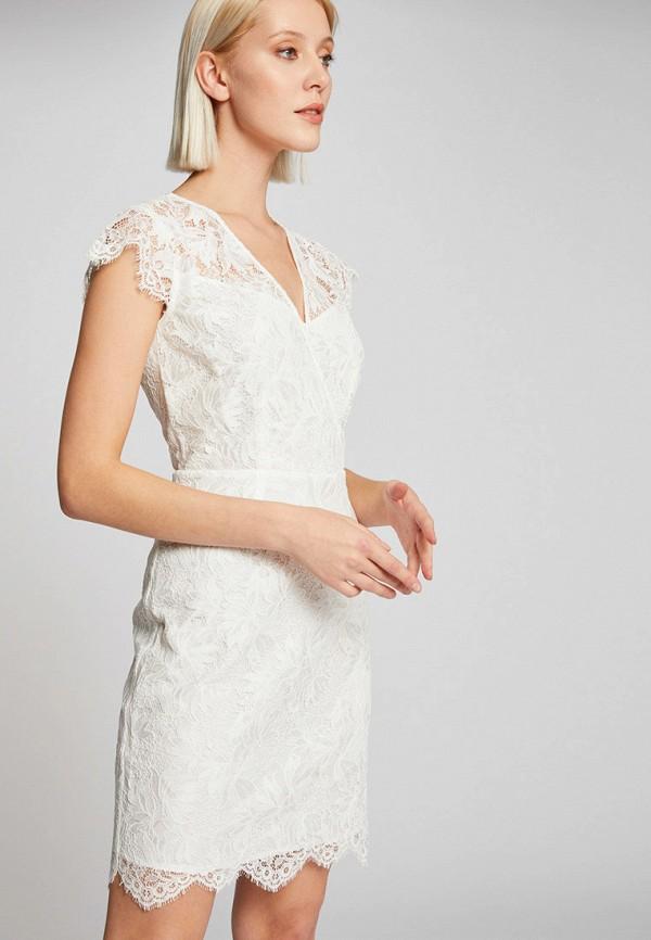 Платье Morgan 201-RLIME.N