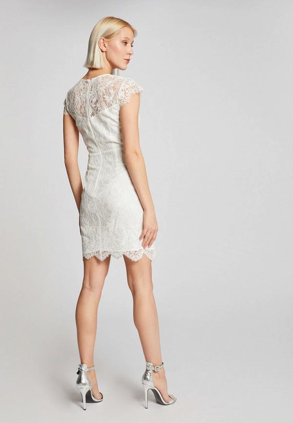Платье Morgan 201-RLIME.N Фото 2