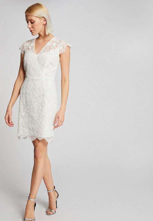 Платье Morgan 201-RLIME.N Фото 3