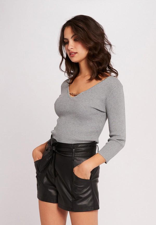 Пуловер Morgan