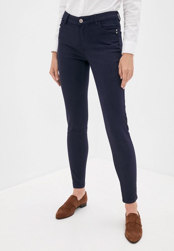 женские джинсы morgan, хаки