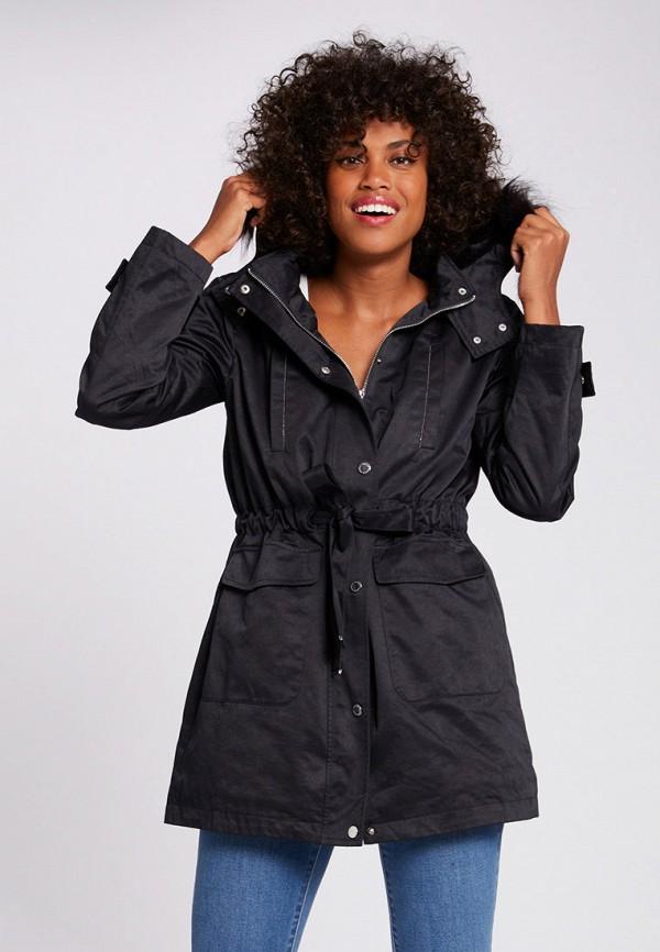 женская куртка morgan