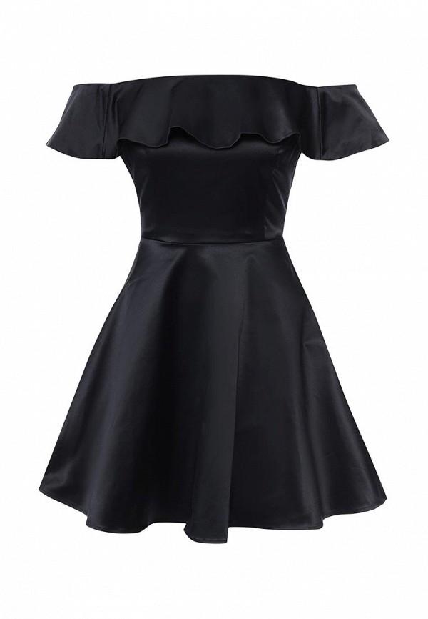 Платье Morgan Morgan MO012EWOPL27 платье morgan morgan mo012ewzil33