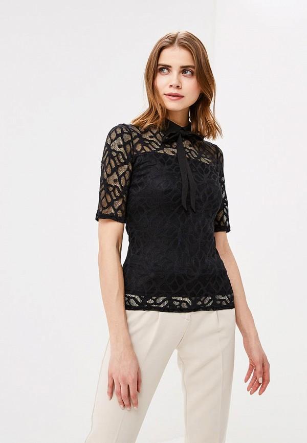 Блуза Morgan Morgan MO012EWOPL91 morgan m1132wbr