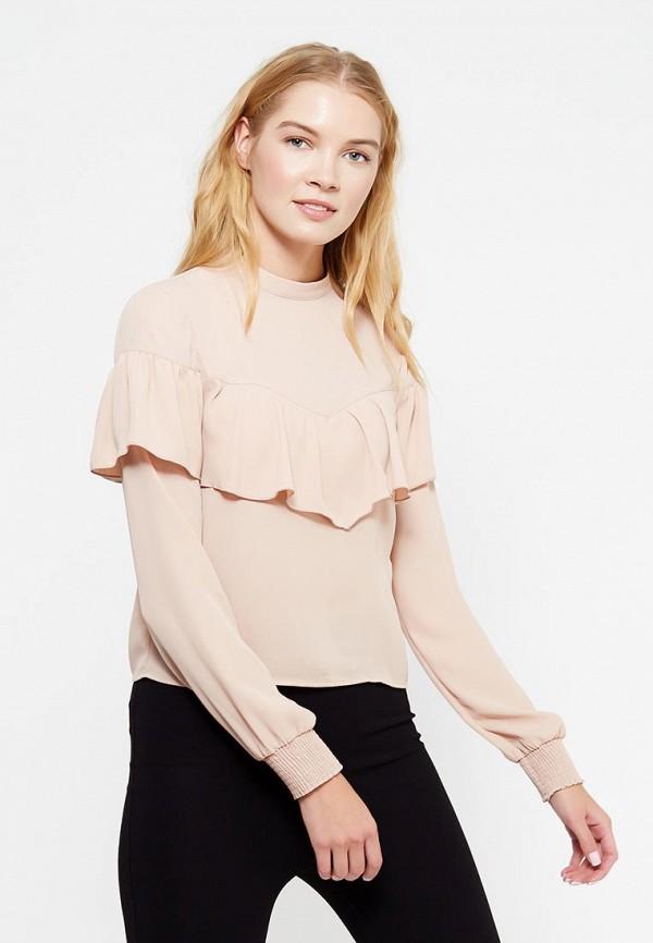 Блуза Morgan Morgan MO012EWTEK31 блуза morgan morgan mo012ewtek30