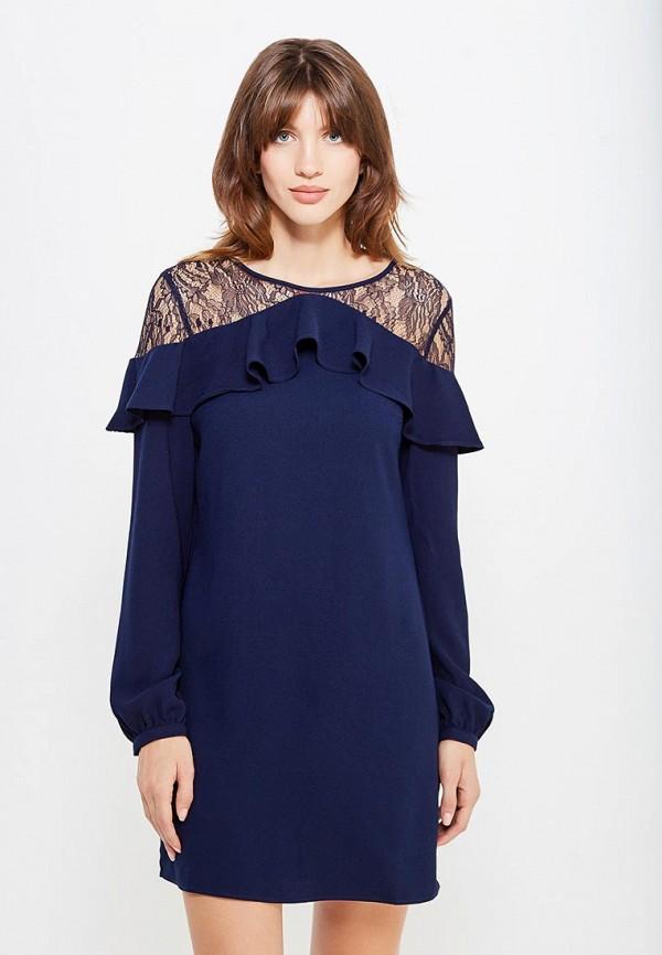 Платье Morgan Morgan MO012EWVAC38