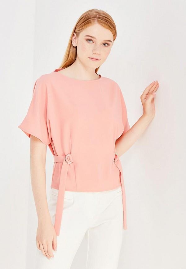 Блуза Morgan Morgan MO012EWVAC61