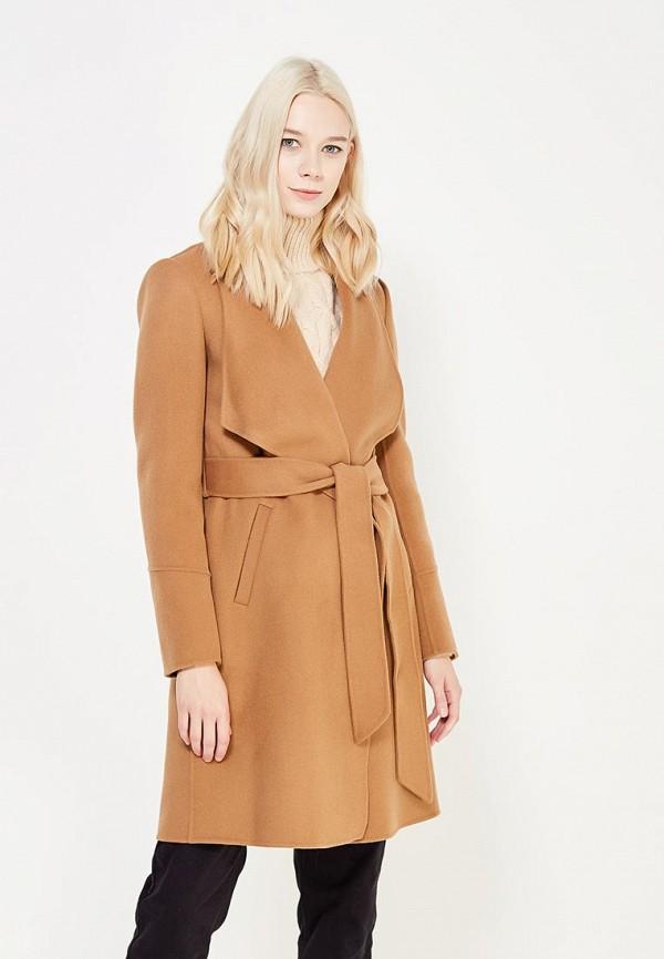 Пальто Morgan Morgan MO012EWVAD08 morgan m1246prg