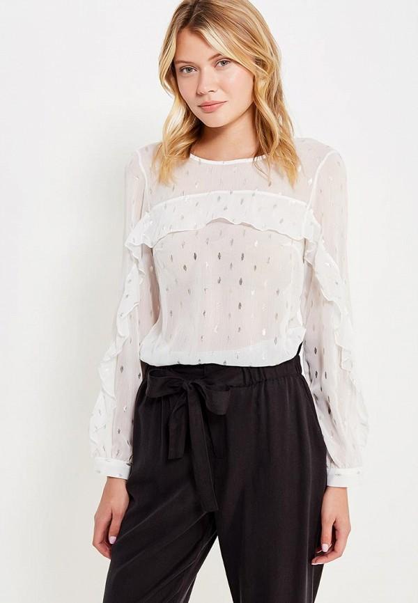 Блуза Morgan Morgan MO012EWVAE52 блуза morgan morgan mo012ewvac87