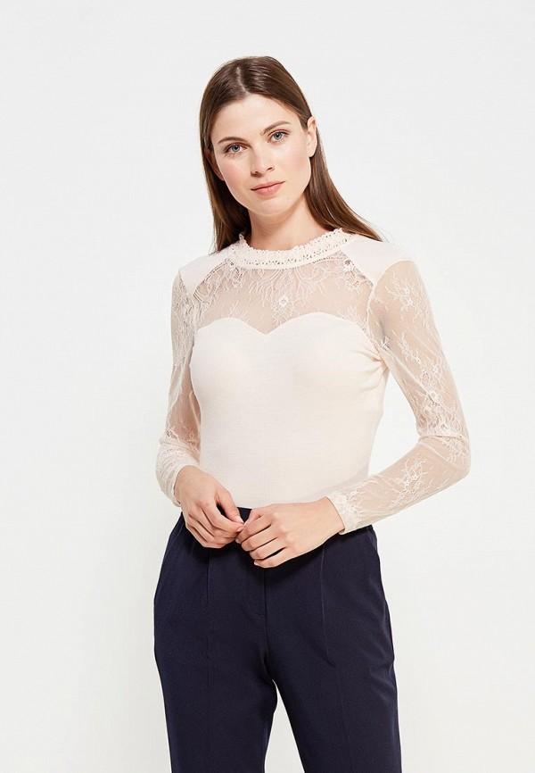 Блуза Morgan Morgan MO012EWVAE54 блуза morgan morgan mo012ewzim65