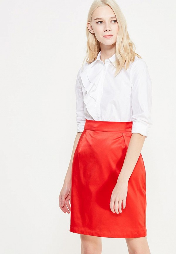 Блуза Morgan Morgan MO012EWVAE90 блуза morgan morgan mo012ewvaf04