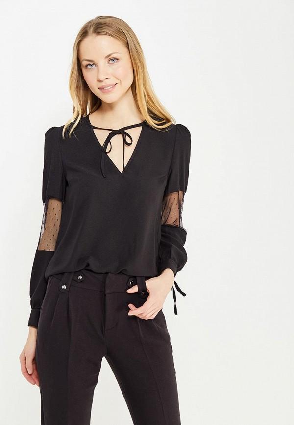 Блуза Morgan Morgan MO012EWVAE91 блуза morgan morgan mo012ewvaf04