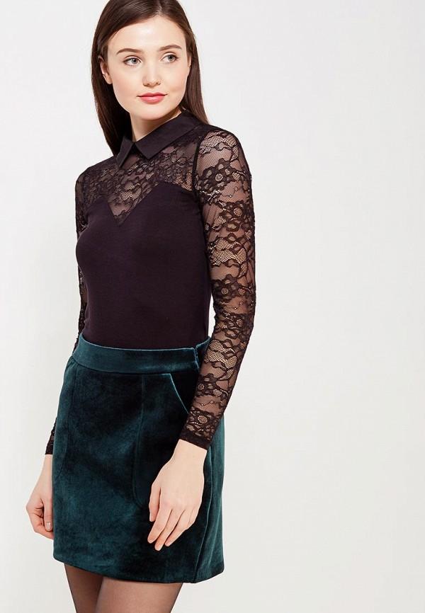 Блуза Morgan