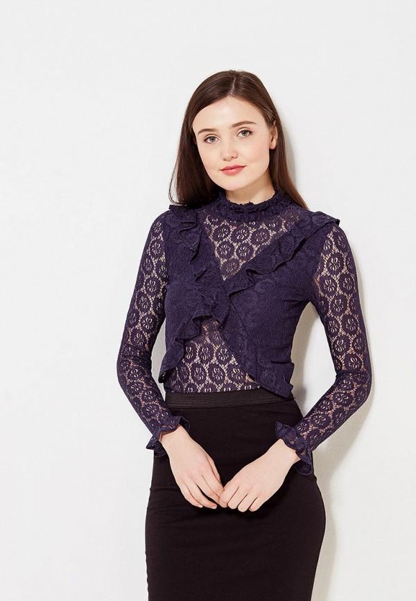 Блуза Morgan Morgan MO012EWVAF04 блуза morgan morgan mo012ewvaf04