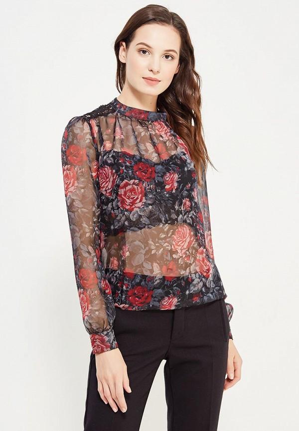 Блуза Morgan Morgan MO012EWVAJ30 блуза morgan morgan mo012ewzim65