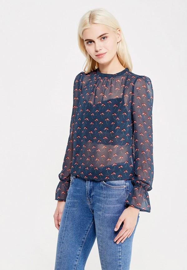 Блуза Morgan Morgan MO012EWVBL26
