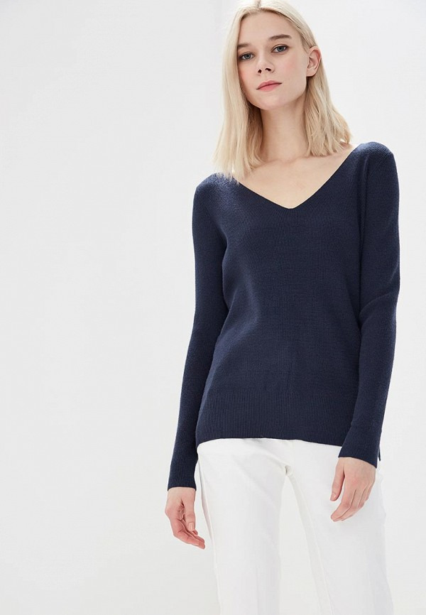Пуловер Morgan Morgan MO012EWZIG94 morgan m1246prg
